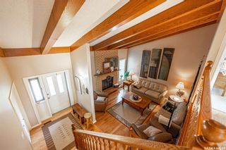 Photo 21: 317 Rossmo Road in Saskatoon: Forest Grove Residential for sale : MLS®# SK864416