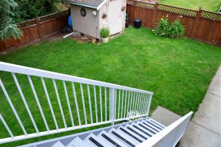 """Photo 17: 32941 BOOTHBY Avenue in Mission: Mission BC House for sale in """"Cedar Valley Estates"""" : MLS®# R2455545"""
