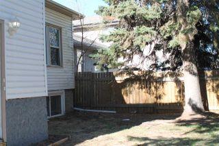 Photo 5: 10702 76 Avenue in Edmonton: Zone 15 House for sale : MLS®# E4242028