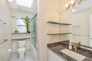 """Photo 17: 30 10080 KILBY Drive in Richmond: West Cambie Townhouse for sale in """"Savoy Garden"""" : MLS®# R2607252"""