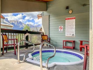 Photo 4: 105 109 Montane Road: Canmore Apartment for sale : MLS®# A1142485