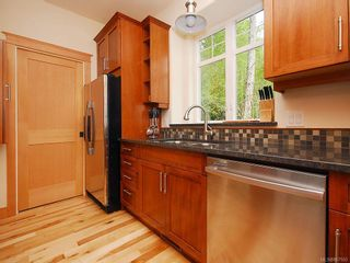 Photo 12: 2470 Lighthouse Point Rd in Sooke: Sk French Beach House for sale : MLS®# 867503