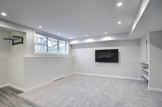 Photo 36: 900 Copperfield Boulevard SE in Calgary: Copperfield Detached for sale : MLS®# A1079249
