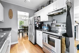 Photo 8: 1849 WARWICK Avenue in Port Coquitlam: Lower Mary Hill House for sale : MLS®# R2623847