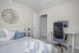 "Photo 17: 21 2150 SALISBURY Avenue in Port Coquitlam: Glenwood PQ Townhouse for sale in ""SALISBURY WALK"" : MLS®# R2508076"