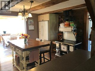 Photo 21: 2387 COUNTY RD 64 in Carrying Place: Other for sale : MLS®# 40124441