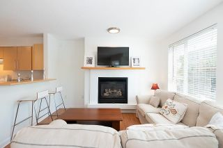 """Photo 11: 211 2768 CRANBERRY Drive in Vancouver: Kitsilano Condo for sale in """"ZYDECO"""" (Vancouver West)  : MLS®# R2598396"""