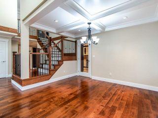 Photo 4: 2212 LORRAINE AVENUE in Coquitlam: Coquitlam East House for sale : MLS®# R2515302