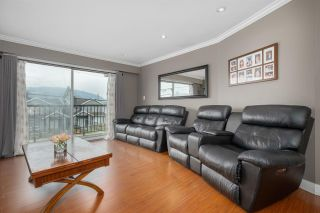 Photo 6: 6670 UNION Street in Burnaby: Sperling-Duthie House for sale (Burnaby North)  : MLS®# R2560462