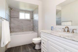 Photo 9: 937 DELESTRE Avenue in Coquitlam: Maillardville 1/2 Duplex for sale : MLS®# R2002590