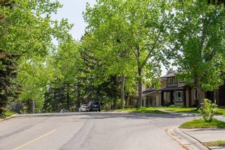 Photo 25: 6519 Coach Hill Road SW in Calgary: Coach Hill Semi Detached for sale : MLS®# A1129484