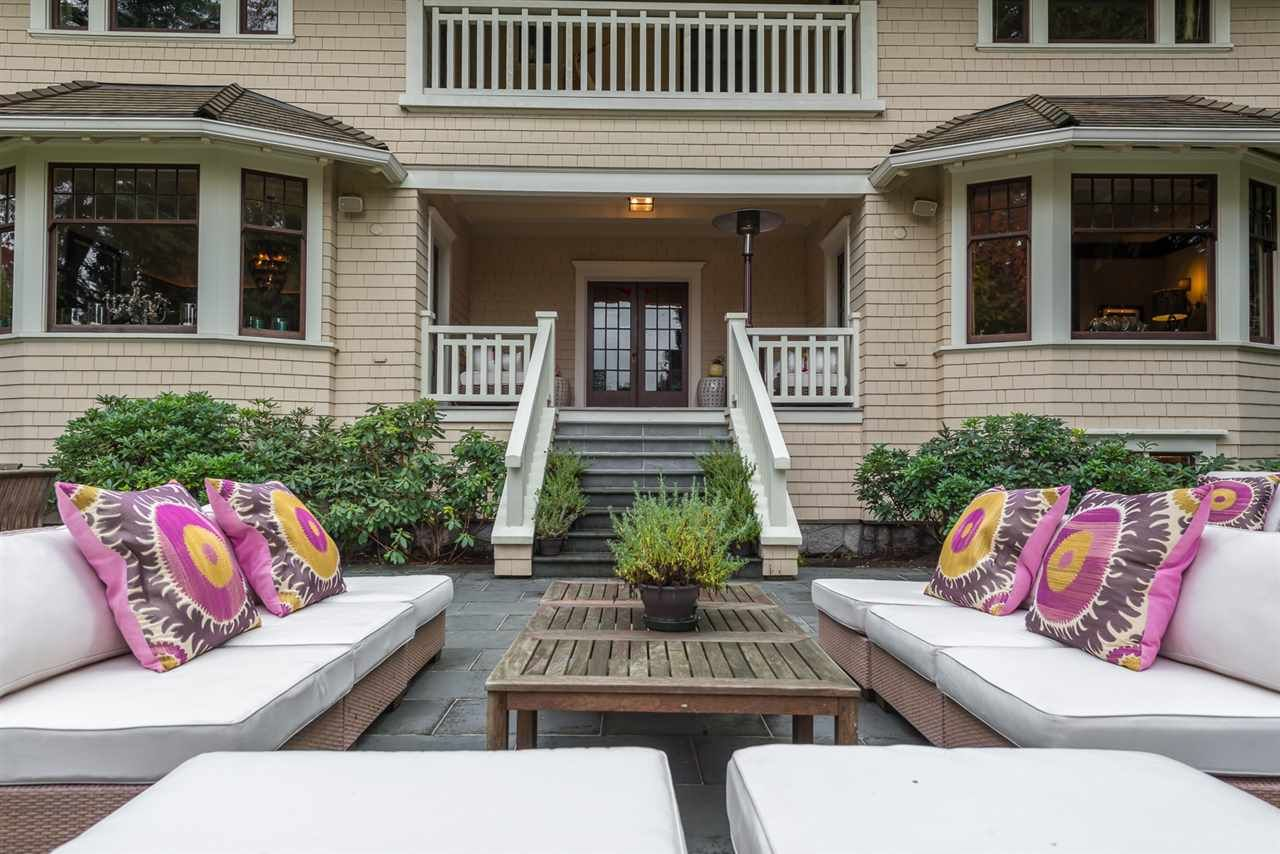 Photo 27: Photos: 3369 THE CRESCENT in Vancouver: Shaughnessy House for sale (Vancouver West)  : MLS®# R2534743