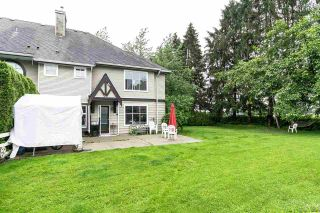 """Photo 4: 53 12099 237 Street in Maple Ridge: East Central Townhouse for sale in """"GABRIOLA"""" : MLS®# R2470667"""