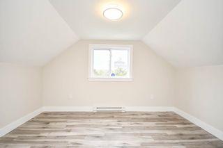 Photo 17: 1029 Sackville Drive in Lower Sackville: 25-Sackville Residential for sale (Halifax-Dartmouth)  : MLS®# 202111547