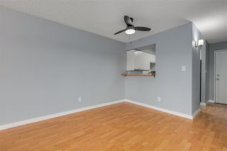 """Photo 7: 305 5224 204 Street in Langley: Langley City Condo for sale in """"SOUTHWYNDE"""" : MLS®# R2582622"""