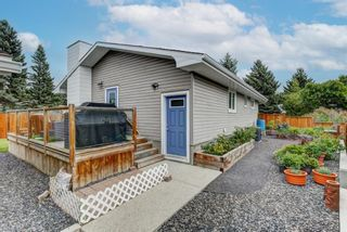 Photo 26: 4203 Dalhart Road NW in Calgary: Dalhousie Detached for sale : MLS®# A1143052