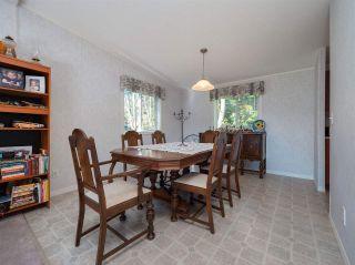 Photo 15: 7735 REDROOFFS Road in Halfmoon Bay: Halfmn Bay Secret Cv Redroofs House for sale (Sunshine Coast)  : MLS®# R2564522