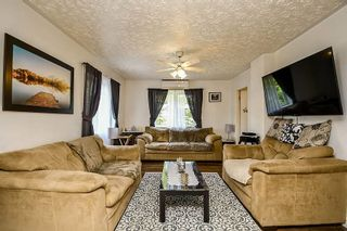 Photo 4: 2 Cleary Drive in Eastern Passage: 11-Dartmouth Woodside, Eastern Passage, Cow Bay Residential for sale (Halifax-Dartmouth)  : MLS®# 202114111