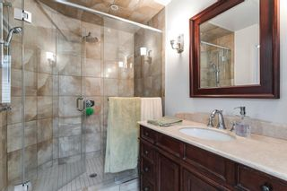 Photo 22: 1320 Craig Road SW in Calgary: Chinook Park Detached for sale : MLS®# A1139348