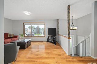 Photo 10: 206 Broadbent Avenue in Saskatoon: Silverwood Heights Residential for sale : MLS®# SK860824