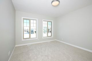 Photo 41: 347 Shawnee Boulevard SW in Calgary: Shawnee Slopes Detached for sale : MLS®# C4198689