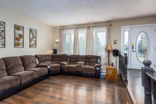 Photo 5: 1316 Idaho Street: Carstairs Detached for sale : MLS®# A1130931