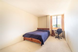 """Photo 11: 606 9320 PARKSVILLE Drive in Richmond: Boyd Park Condo for sale in """"MASTERS GREEN"""" : MLS®# R2587383"""