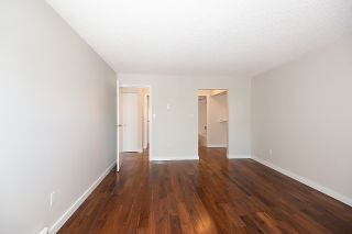 """Photo 24: 202 4363 HALIFAX Street in Burnaby: Brentwood Park Condo for sale in """"BRENT GARDENS"""" (Burnaby North)  : MLS®# R2595687"""