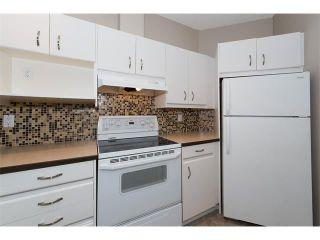 Photo 5: 302 923 15 Avenue SW in Calgary: Beltline Condo for sale : MLS®# C4093208