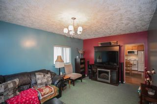 Photo 25: 613 Bruce Ave in : Na South Nanaimo House for sale (Nanaimo)  : MLS®# 878103
