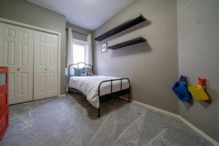 Photo 36: 95 Coneflower Crescent in Winnipeg: Sage Creek Residential for sale (2K)  : MLS®# 202116725