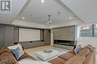 Photo 35: 421 CHARTWELL Road in Oakville: House for sale : MLS®# 40135020