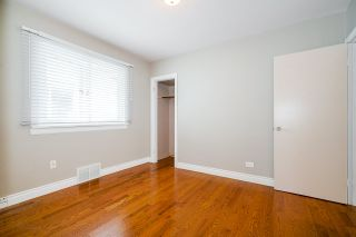 Photo 17: 425 OAK Street in New Westminster: Queens Park House for sale : MLS®# R2502980