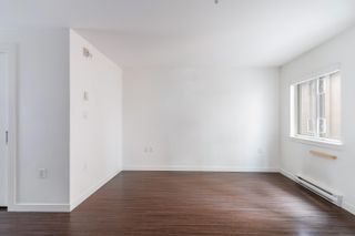 """Photo 4: 207 370 CARRALL Street in Vancouver: Downtown VE Condo for sale in """"21 Doors"""" (Vancouver East)  : MLS®# R2625412"""