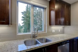 """Photo 9: 302 2950 PANORAMA Drive in Coquitlam: Westwood Plateau Condo for sale in """"THE CASCADE"""" : MLS®# R2134159"""
