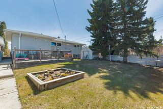 Photo 28: 275 Browning Street in Southey: Residential for sale : MLS®# SK852175