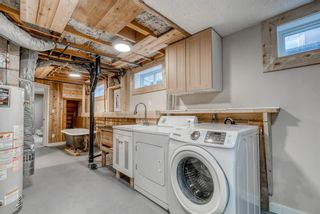 Photo 21: 220 78 Avenue SE in Calgary: Fairview Detached for sale : MLS®# A1063435