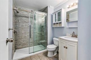 Photo 11: 373 WHITLOCK Way NE in Calgary: Whitehorn Detached for sale : MLS®# C4233795