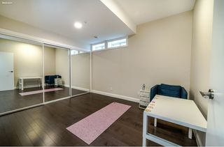 Photo 28: 2606 EDGAR Crescent in Vancouver: Quilchena House for sale (Vancouver West)  : MLS®# R2496918