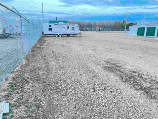 Photo 6: 31 59422 44 hwy Highway: Westlock Business with Property for sale : MLS®# E4242191