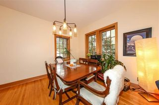 Photo 12: 270 Balfour Avenue in Winnipeg: Riverview Residential for sale (1A)  : MLS®# 202025431