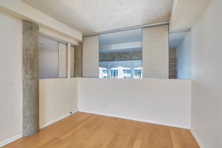 """Photo 25: 208 2525 QUEBEC Street in Vancouver: Mount Pleasant VE Condo for sale in """"The Cornerstone"""" (Vancouver East)  : MLS®# R2618282"""