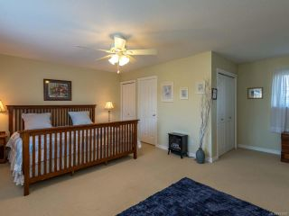 Photo 8: 9 737 Royal Pl in COURTENAY: CV Crown Isle Row/Townhouse for sale (Comox Valley)  : MLS®# 793870
