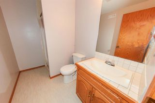Photo 37: 232 HAY Avenue in St Andrews: House for sale : MLS®# 202123159