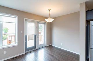Photo 10: 17 1150 St Anne's Road in Winnipeg: River Park South Condominium for sale (2F)  : MLS®# 202119096