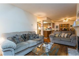 """Photo 13: 35 11900 228TH Street in Maple Ridge: East Central Condo for sale in """"Moonlite Grove"""" : MLS®# R2523375"""