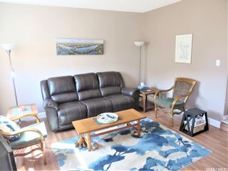 Photo 2: 72 1128 McKercher Drive in Saskatoon: Wildwood Residential for sale : MLS®# SK850396