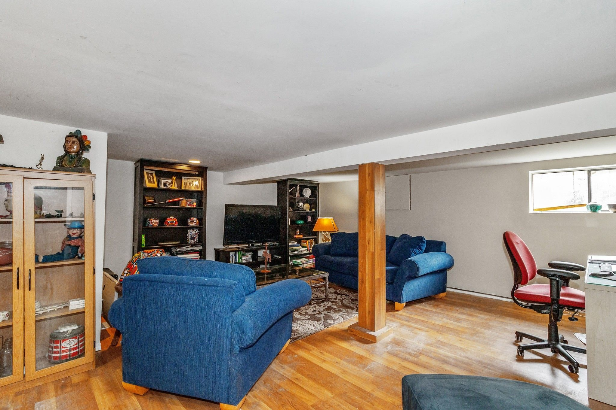 """Photo 17: Photos: 712 FIFTH Street in New Westminster: GlenBrooke North House for sale in """"GLENBROOKE NORTH"""" : MLS®# R2452819"""