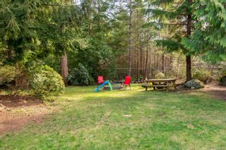 Photo 38: 211 Finch Rd in : CR Campbell River South House for sale (Campbell River)  : MLS®# 871247