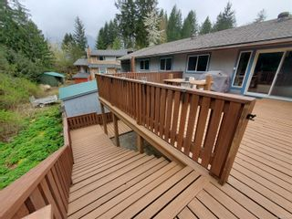 Photo 42: 421 Maquinna Cres in : NI Gold River House for sale (North Island)  : MLS®# 874294